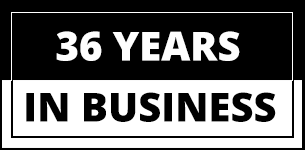 36-years-in-business004